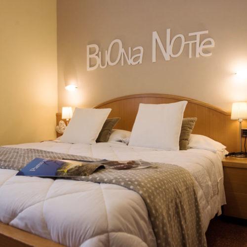 Hotel-Tigullio (23)