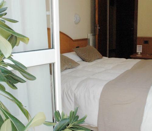 hotel-tigullio-27
