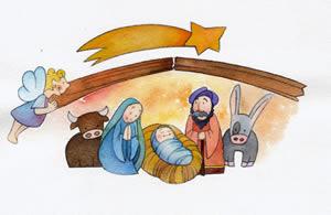 Offerta mare Natale Capodanno in Liguria