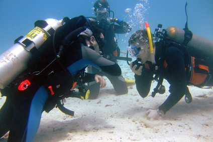 diving-in-liguria-hotel