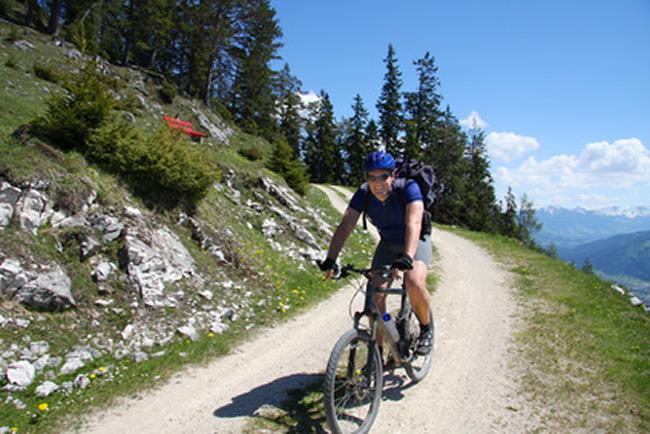 Hotel per bici Liguria
