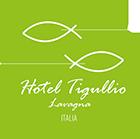 HOTEL TIGULLIO***