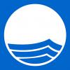 Bandiera Blu Mare a Lavagna