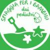 Bandiera Verde a Lavagna - Spiaggia per i bambini