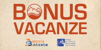 L'Hotel Tigullio aderisce al Bonus Vacanza Italia