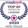 travelmyth_262389_lavagna__p18_y2020en_web